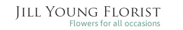 Jill Young Florist - Flowers for all occasions
